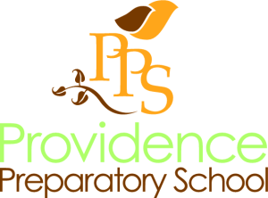 pps_full_logo