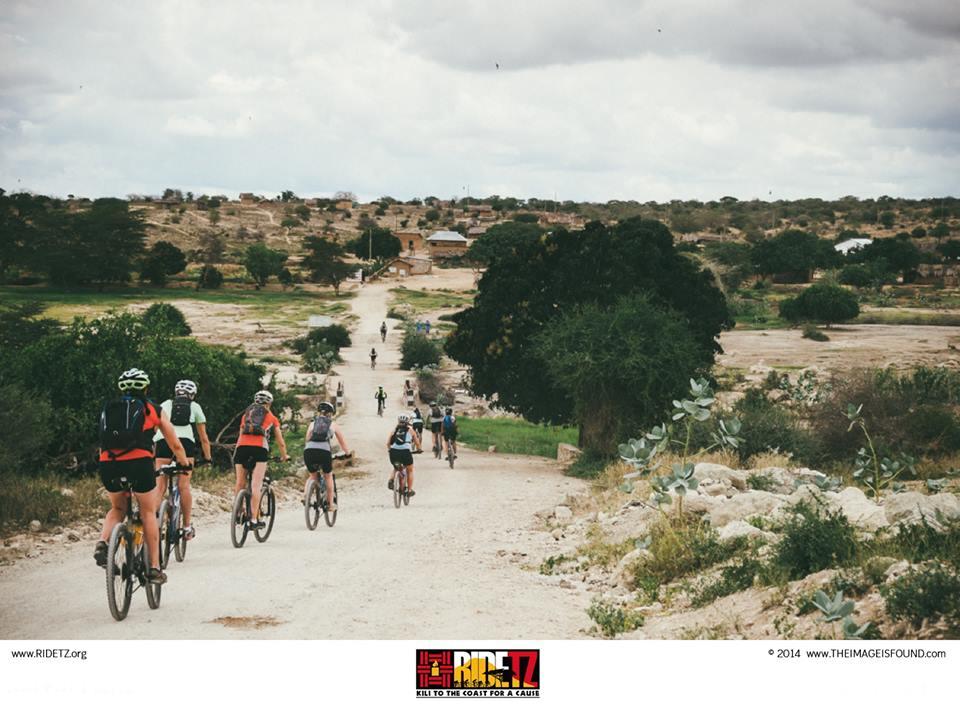 riders4