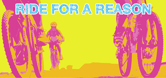 ride-for-reason-banner