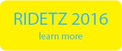 ridetz-learn-more